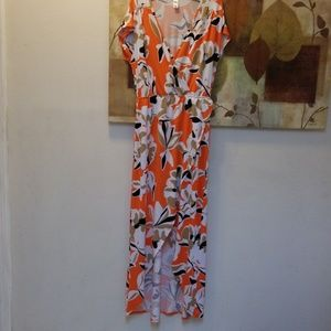 Womens Maxi( never worn)